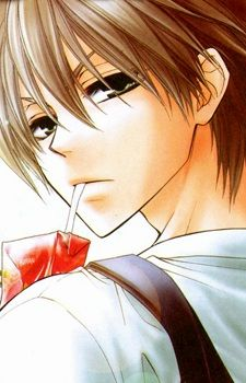 Looking for information on the anime or manga character Takumi Usui? On MyAnimeList you can learn more about their role in the anime and manga industry. Tsundere, Best Romantic Comedy Anime, Usui Takumi, Misaki, Hot Anime Guys, Anime Boys, Dengeki Daisy, Anime Love Couple, Couple Art