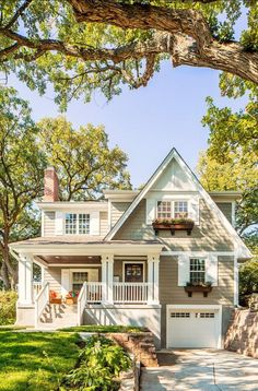 Home Exterior. Inspiring Home Exterior Ideas. Home Exterior. Inspiring Home Exterior Ideas. The post Home Exterior. Inspiring Home Exterior Ideas. appeared first on House ideas. Exterior Paint, Exterior Design, Exterior Shutters, House Ideas Exterior, White Shutters, House Shutters, Grey Exterior, Garage Design, House Exteriors