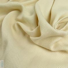 Didymos LISCA NATURAL (100% organic cotton) $140