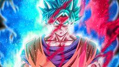 goku_super_saiyan_blue_kaioken_x20_by_rmehedi-dbon3yp-1.png (1024×576)
