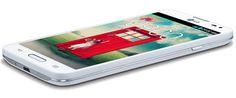 LG L70 - telefon accesibil cu Android KitKat