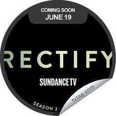 Rectify Season 2 Coming Soon