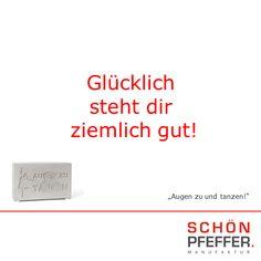 """""""Augen zu und Tanzen""""#Lebensfreude#Tanzen#Glück#Freude#Leichtigkeit"""