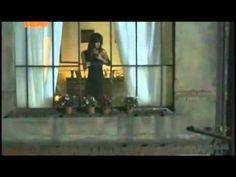 Usted - Ricardo Arjona (Video Oficial)