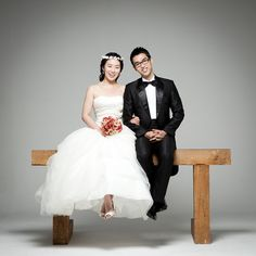 It is good etiquette to hold your champagne glass by the stem and not the bowl so you don't heat up the liquid inside. You should always have a glass of champagne available to you during your reception so that you're totally prepared whenever someone is ready to toast you. By http://weddings.my