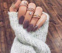 Inspirant de l'image accessoires, bijouterie, vernis à ongles, ongles, agréable, anneaux #3972023 par Tschissl - Résolution 330x326px - Trouver l'image à votre goût
