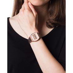 281a35db88a 36 melhores imagens de Casio Vintage - Relógios De Fabrica em 2019 ...