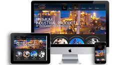 construction-company-industrial-website-design-template-seo.png (493×274)