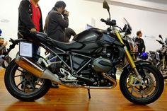 moto scooter festival 2015