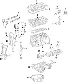 The 74 best Kubota Workshop Service Repair Manual images