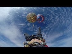Get your GoPro today from Para Gear!!! http://www.paragear.com/skydiving/10000000/L12636/