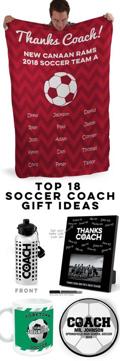 242 & 531 Best Soccer Gifts images in 2019 | Soccer gifts Soccer shorts ...