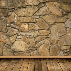 Another great Digital Backdrop available at our Etsy Store!  An awesome concept including Wood Floors and a Stone Wall.  https://www.etsy.com/listing/279426550/digital-backdrop-photography-backdrop
