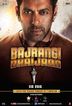 bajrangi-bhaijaan-trailer-released-watch-bajrangi-bhaijaan-official-trailer-online