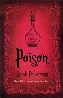 poiso pinborough - Google Search