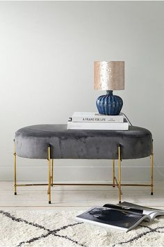 Bänk Catch Table, Art Deco Interior, Inspiration, Furniture, Apartment Accessories, Interior, Home Decor, Room, Coffee Table
