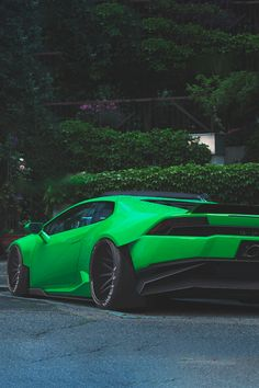Do you need to find a new insurance policy for your vehicle? You should read this article to learn more about auto insurance. Luxury Sports Cars, Lamborghini Cars, Sweet Cars, Car In The World, Expensive Cars, Future Car, Hot Cars, Motor Car, Exotic Cars