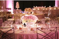 Alyson & Sean   Fairmont Pittsburgh Wedding   Araujo Photography