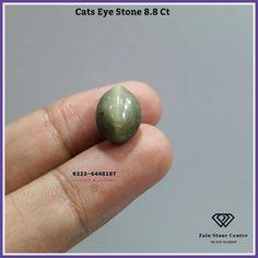 Natural Cats Eye Stone 2021 Cats Eye Stone, Shop Price, Ruby Stone, Cat Eye, Birthstones, Fashion Ring, Gemstones, Pakistan, Agate