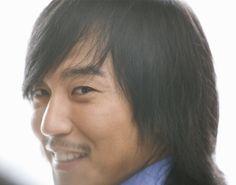 """이번주면 드디어 나쁜남자가 끝이난다....이럴수가.... 김남길의 매력에 풍덩 빠졌었는데 ㅠㅠ 김남길의 프로필 :D 키는 184, 훤칠하다... 몸무게는 64kg ....이래서 옷발이 사는군 어디하나 빠지는 데가 없는 김남길~ >ㅅ< 김남길을 처음 보게 된 것은 SBS 드라마 """"연인"""" 이였다.이서진과 김정은이 주"""