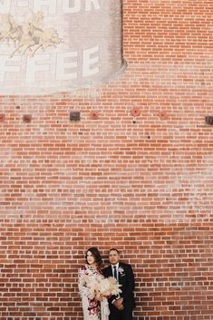 Madeline Barr Photo is a Photo Service based in California. Bohemian Wedding Inspiration, Wedding Photography Inspiration, Brunch Wedding, Summer Wedding, New Years Eve Weddings, Wedding Day Timeline, Bride And Groom Pictures, Outdoor Wedding Venues, Destination Wedding Photographer