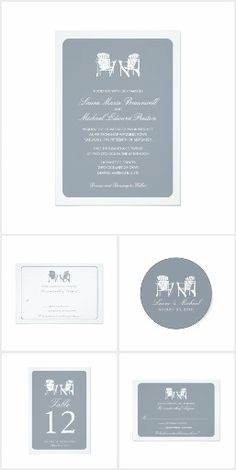 Adirondack Chair Silver Gray #adirondackchairs #summerwedding #beachwedding #weddings #weddingsuite #weddingcollections