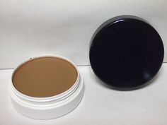 Dermablend Cover Creme CHROMA 5-1/4 CAFE BROWN - 3/8 Oz -- You can get more details here : Travel Makeup Travel Makeup Essentials, Makeup Foundation, Concealer, Face Makeup, Cosmetics, Cream, Brown, Cover, Robot