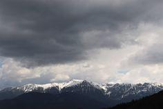 Raiul din munti: Cheile Gradistei Mount Everest, Mountains, Nature, Travel, Naturaleza, Viajes, Destinations, Traveling, Trips