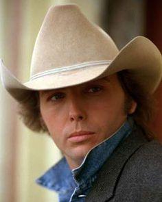 Dwight Yoakam - country singer - born 10/23/1956 Pikeville, Kentucky