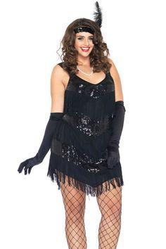 Woman/'s Commander Cutie Plus Size Costume Army Military Dress Leg Avenue 85427X