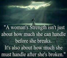 Quotes About Strength | quotes-about-strength-3.jpg