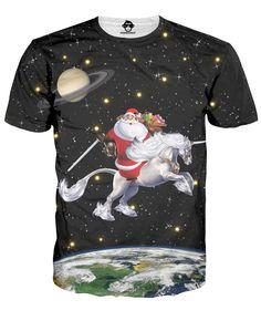 209f68439e 37 Best DressLily clothes images