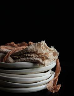 handmade ceramic by @handmadestudiotn