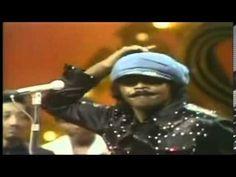 ▶ ORIGINAL JAMES BROWN Papa Don't Take No Mess My Thang - YouTube - YouTube
