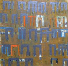 Klimtie www.heatherbentz.com #arttomakeyouhappy Art for home, art for office by contemporary artist Heather Bentz #art3gallery #contemporaryart #originalart #heatherbentzart #acryliconpanel #goldenacrylic