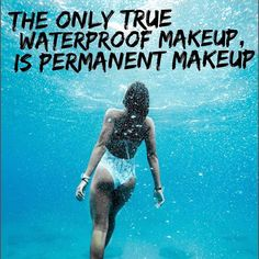 MicroPigmentation������ Cosmetic & Medical PermanentMakeup  Facebook.com/nydiastylingbeauty Instagram.com/nydiastylingbeauty  #permanentmakeup #pmu #cosmetic #medical @permanentmakeupbymarie #eyebrows #eyeliner #lips #microblading #micropigmentation #beauty #face #body #facial #needle #love #takecare #nydiastylingbeauty�� http://ameritrustshield.com/ipost/1549188969920386095/?code=BV_0ykCDtQv