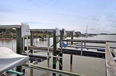 Turtle Bay in Folly Beach | 3 Bedroom(s) Residential $469,999 MLS# 15026555 | Folly Beach Residential
