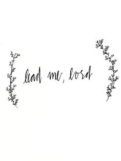 Oh, the overwhelming, never-ending, reckless love of God