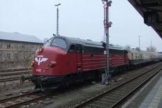 https://flic.kr/p/wjHXcS | Bahnhof Zittau