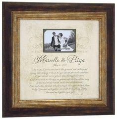 Dave Matthews Band First Dance Ceremony Wedding Decoration YOU AND ME 16 X 16 Wedding Lyrics Song Bridal Shower. $79.00, via Etsy.
