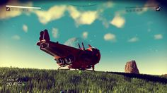 'No Man's Sky' has sprung a ton of leaks — here's where to watch them