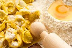 tortellini in brodo - Cerca con Google