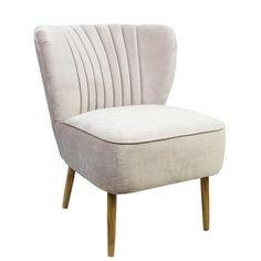 Velvet Opus Design chair $795