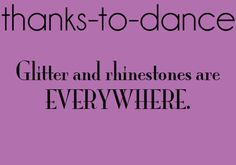 Here is a collection of great dance quotes and sayings. Many of them are motivational and express gratitude for the wonderful gift of dance. Dancer Quotes, Ballet Quotes, Dance Memes, Dance Humor, Funny Dance, Love Dance, Tap Dance, Dance Art, Dancer Problems