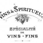 Furniture Transfers french+vins+vintage+Image+GraphicsFairy5sm