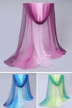 Half Saree Designs, Fancy Blouse Designs, Pakistani Dresses Casual, Pakistani Dress Design, Embroidery Scarf, Mode Turban, Asian Wedding Dress, Modest Fashion Hijab, Tie Dye Outfits