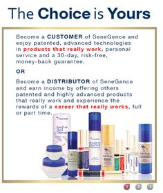 Love quality #cosmetics that last & protect your #skin Check out Senegence #Beauty for great wholesale pricing! https://www.senegence.com/SeneSite/Home.aspx #yyc