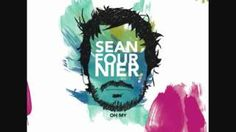 Sean Fournier - Another Like You (Piano Version), via YouTube.