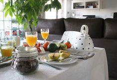 DIY Nuestro mueble de cocina tuneado con vinilo   Decorar en familia   DEF Deco