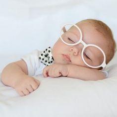 SALUD DEL NIÑO, hábitos saludables para niños, consejos de salud para niños…